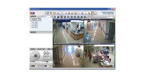 Acti Software de Gestión de Video