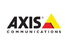 Axis - Videovigilancia
