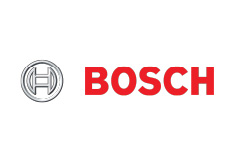 Bosch - Videovigilancia