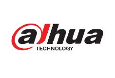 Dahua - Videovigilancia