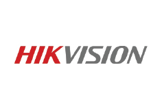 Hikvision - Videovigilancia