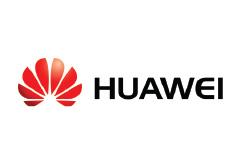 Huawei - Videovigilancia
