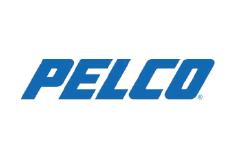 Pelco - Videovigilancia