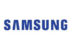 Samsung - Videovigilancia